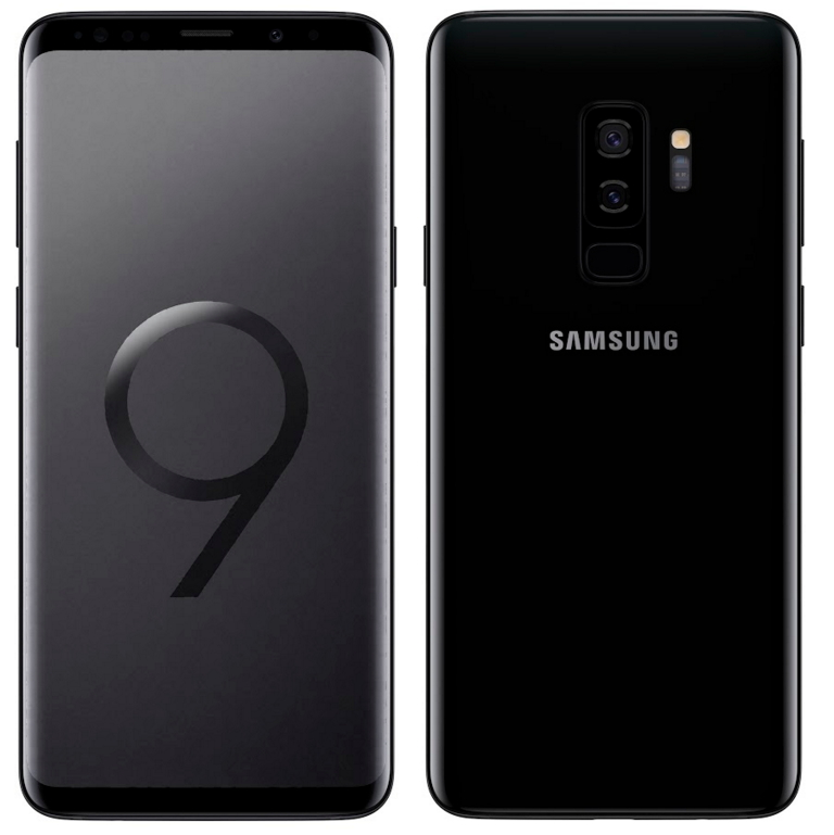 копия samsung galaxy s9 plus