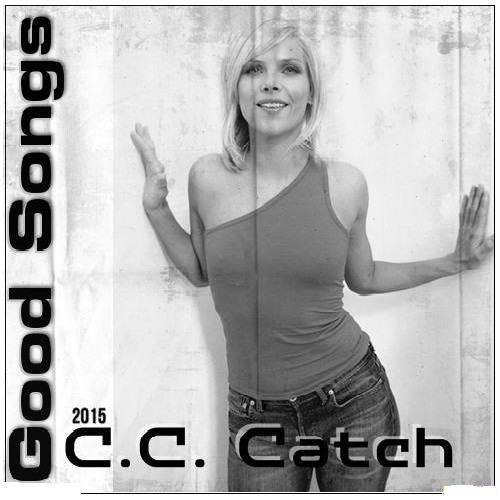 C.C. Catch-2015