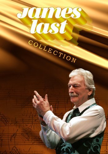 James Last - Collection (1966-1969)