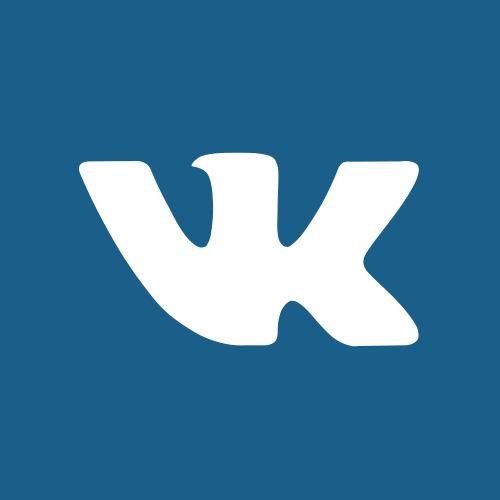 SUPERSAN-  Half Man Half Clap REMIXED (из ВКонтакте)